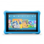 Fire HD 10 Kids Edition Tablet, 10.1""