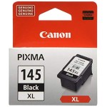 Canon # 145 Black Ink Small