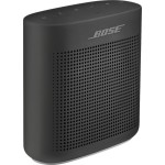 Bose® - Soundlink® Color Portable Bluetooth® Speaker II
